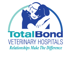 TotalBond Veterinary Hospital at Bethel